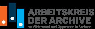 Archiv Bürgerbewegung Leipzig e.V.
